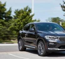 评测:全新BMW X4以及WEY VV5升级款耗油如何