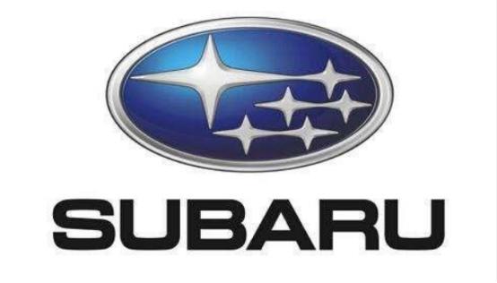斯巴鲁计划到2030年中期才生产电动汽车