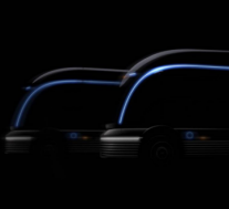 现代引人注目的燃料电池卡车概念并不像我们预期的那样