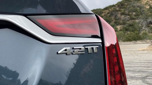 丰田的新混合动力车,本田思域Type R和更多:路演的本周总结