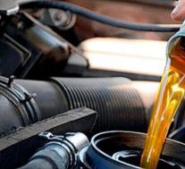 汽车什么时候换机油,周期是多久