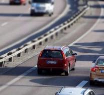 2021节假日高速公路免费的时间是什么时候