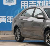 准备购买10万元以内的车型 哪几种车型性价比高?