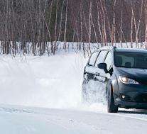 2020年克莱斯勒Pacifica AWD发布,价格从40,240美元起