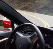 CarPlay仪表板支持已确认用于另一个导航应用