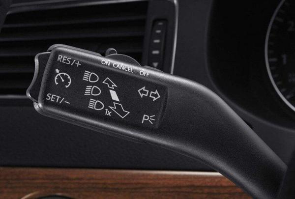 汽车定速巡航你真的会用吗?老司机教你如何使用定速巡航!