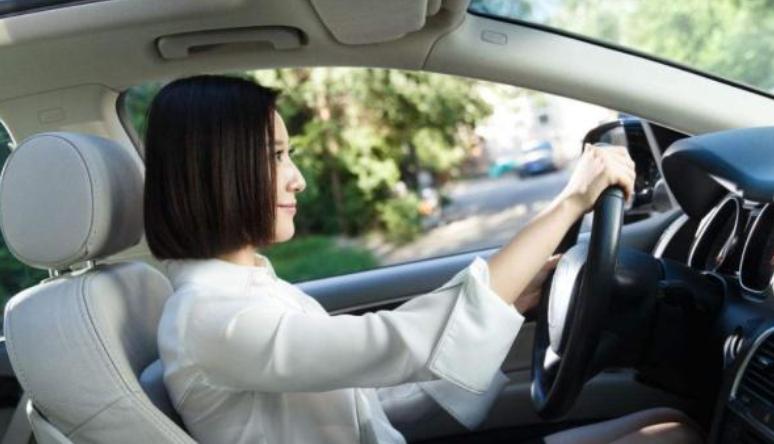 新手开车上路注意事项,你都牢记了吗
