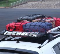 越野车行李架怎么用最好,行李架的使用技巧