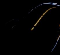 玛莎拉蒂准备在9月9日发布Nettuno Greatness Inbound