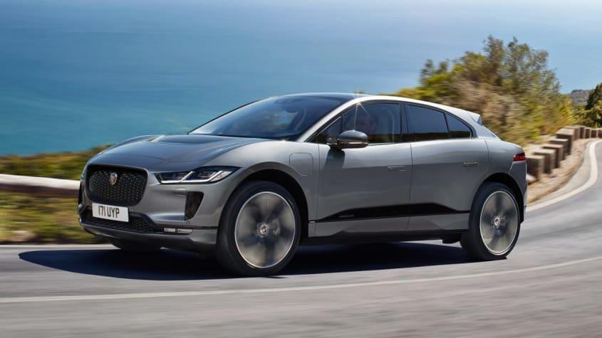 2020年世界电动汽车日推动电动化