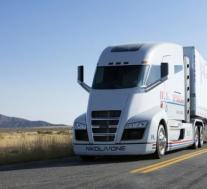 通用汽车正考虑重返半卡车业务