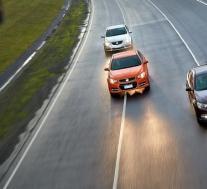 Vinfast收购通用汽车在澳大利亚的Lang Lang试验场