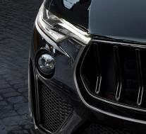 新款玛莎拉蒂Grecale SUV –莱万特的小弟弟将于2021年问世