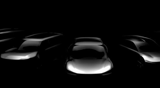 起亚计划到2027年推出七款新BEV车型