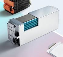 LG Chem计划随着电动汽车的腾飞而分开电池业务