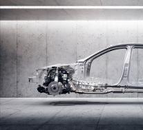 2021年创世纪GV80和G80使用汽车制造商的最新和最先进的平台