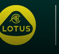 Lotus正在为其下一代跑车开发一个EV平台。