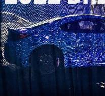 2022年斯巴鲁BRZ原型车预览了将于今年秋天推出的重新设计的跑车