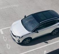 标致e-208电动汽车在澳大利亚比常规208更有可能