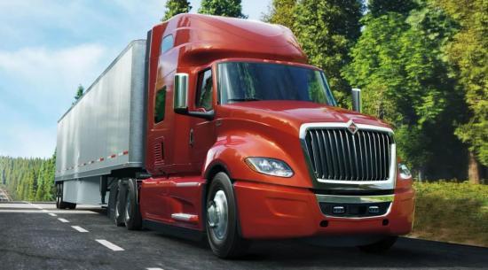 大众集团的Traton部门与美国卡车制造商Navistar International达成合并协议