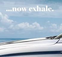 2021年林肯鹦鹉螺宣布揭幕日期