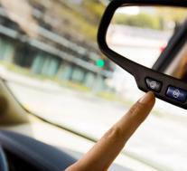 通用汽车推出OnStar保险,承诺个性化计划,该计划会影响车辆使用和驾驶习惯