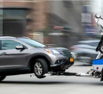 通用汽车推出个性化计划的OnStar保险