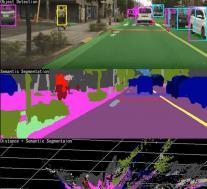 这是斯巴鲁到2030年将实现零道路死亡的方式