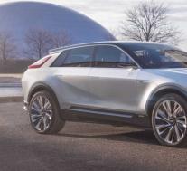 通用汽车向凯迪拉克经销商:投资20万美元用于电动汽车销售或收购