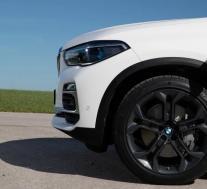 欧洲气候组织反对插电式混合动力车