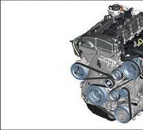 现代和起亚因发动机故障召回车辆被罚款2.1亿美元