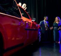 NBC的《美国汽车》是一部受通用汽车启发的新喜剧