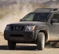 日产面临重新召回Xterra SUV的呼吁
