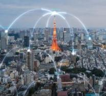 丰田宣布影响深远的Woven Planet技术研究部门