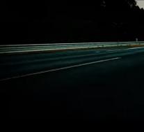 视频中显示了铃木Hay三的归来