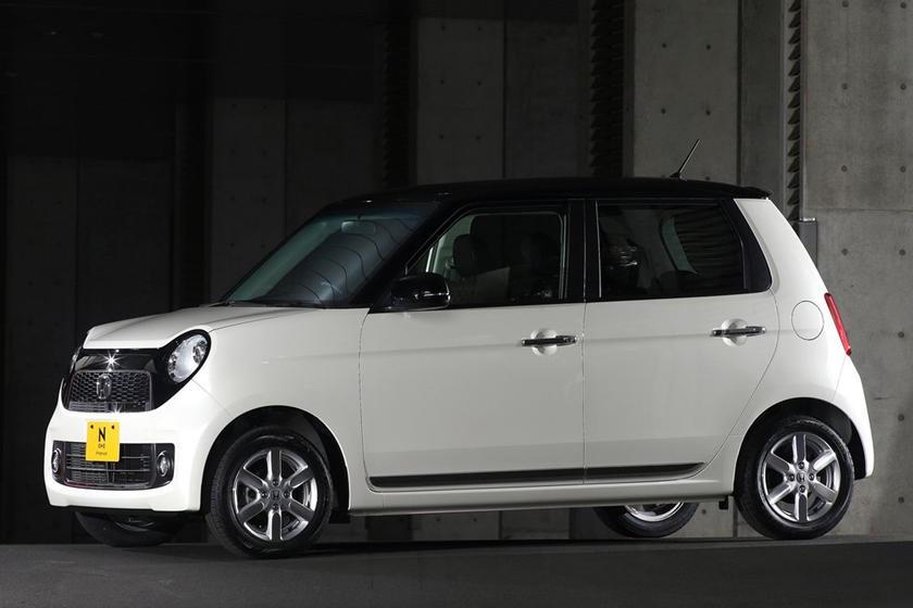 电动汽车可能会扼杀日本最酷的汽车