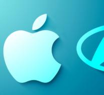 有传言称苹果将向起亚汽车投资36亿美元