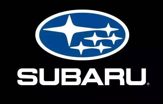 前浪汽车:据报道,斯巴鲁致力于全轮驱动热舱
