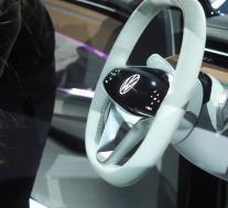 大众和微软正在建立一个以Azure为核心的自动驾驶汽车平台