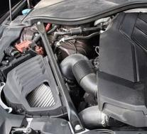 朗逸280T的能加92汽油吗