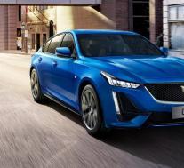 通用汽车品牌在《消费者报告》最新年度报告中得分较低