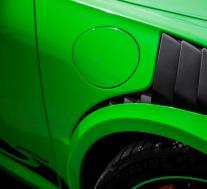保时捷的清洁合成燃料将于明年准备就绪