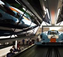 COVID-19将Gran Turismo 7的推出推迟到2022年