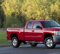 上诉法院驳回了针对通用汽车卡车仪表盘破裂的诉讼