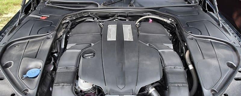 汽车资讯:冬天正确的热车时间为几分钟