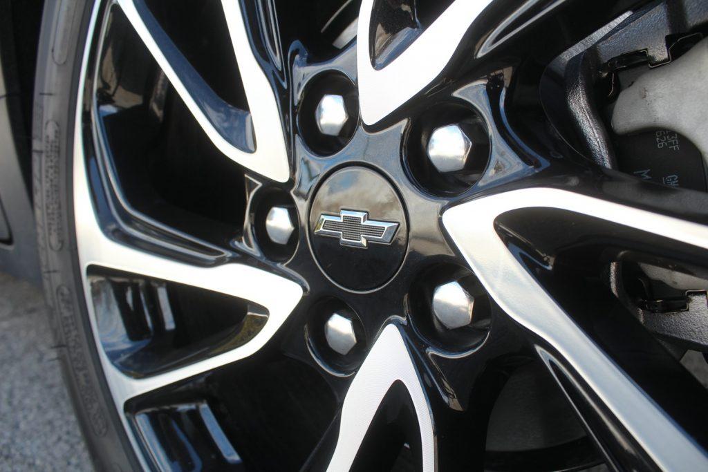 通用汽车推出新型全电动多用途卡车雪佛兰Bolt EUT