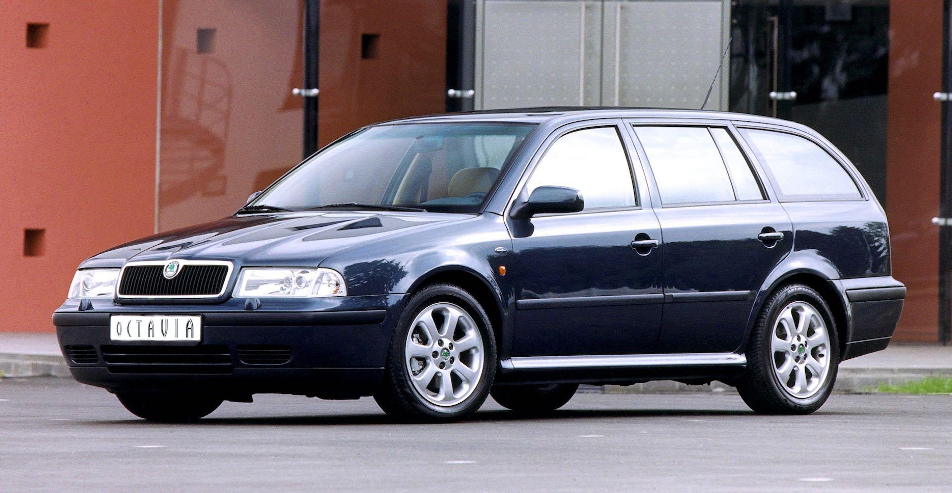 福特野马Mach-E和其他7款备受争议的汽车和技术赢得了竞争者的支持