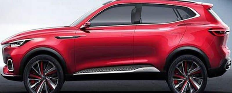 汽车资讯:自动挡新车磨合期怎么开最佳