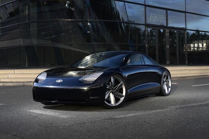 前浪汽车:现代汽车宣布在美国投资数十亿美元