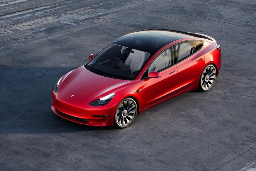 汽车动态:马斯克更新了自动驾驶仪V9.0